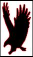 Swegle Elementary School Logo