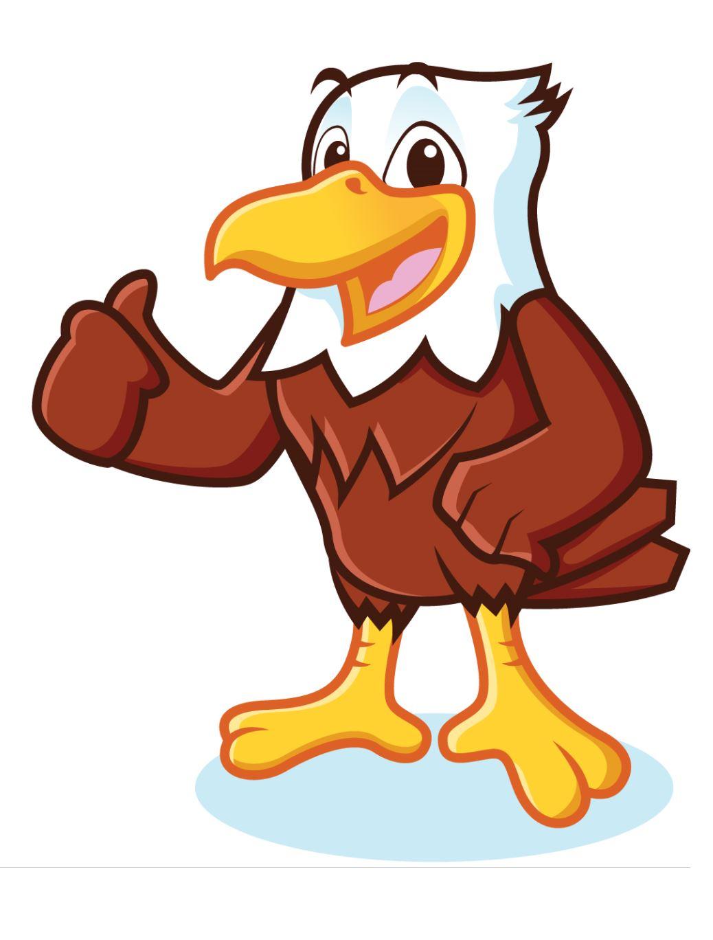 Swegle Eagle